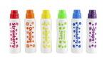 Do-A-Dot Art™ - Fruits assortis (parfumés) - Ensemble de 6