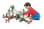 Ensembles Flexiblocks® - Ensemble de construction - Ensemble de 299