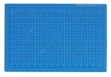 tapis de dcoupe autocicatrisant vantage de dahle 305 cm x 22 - Tapis De Decoupe