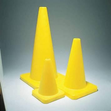 Cônes Yeller® - H 30,5cm Image