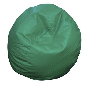 Siège-sac pour enfant - Dia 75,4 cm Image