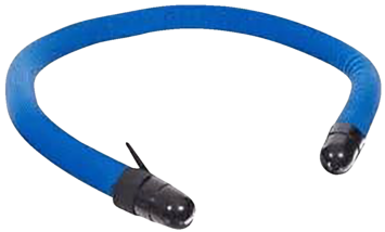 Serpent vibrant - Interrupteurs adaptés Image