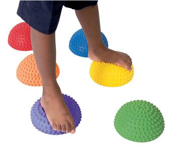 Pierres de gué Step-N-Stones™ - ens.-6 Image