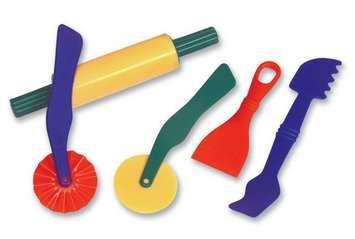 solution scolaire ensemble d outils pour p 226 te 224 modeler school smart