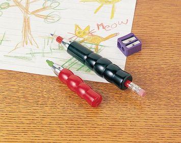 Porte-crayons lestés universels - adulte Image