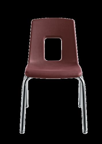 Scolaire Traditionnelle Pieds Classroom Solution Quatre À Chaise kZTuiOXP