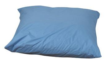 Coussins de sol The Children's Factory® Cuddle-ups® - Teintes claires - Bleu ciel Image