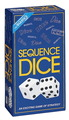 Jeu Sequence Dice
