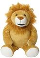 Peluches intéractives Bluebee Pals® - Léo le lion