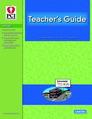 Ensemble Environmental Print Series de PCI Educational Publishing Niveau 1 – ensemble complet