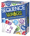 Jeu Sequence Numbers