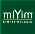 miYim Product Catalog; 
