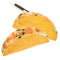 Yummypocket - Taco