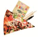 Pizza Yummypocket