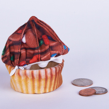 Cupcake Yummypocket picture