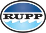 Rupp Marine Product Catalog;