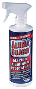 Aluma Guard - 16 oz spray bottle