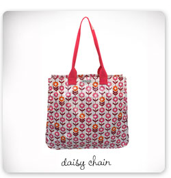 Rock the Tote: Print picture