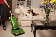 Fetch Pet Vacuum S30PET additional picture 2
