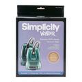 Wonder Canister Genuine HEPA Vacuum Bags
