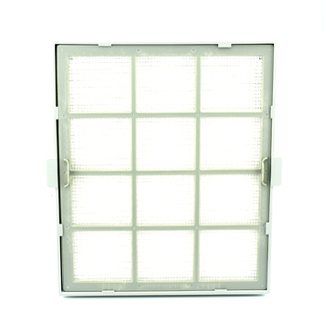 Filter for HHPM Air Purifier picture