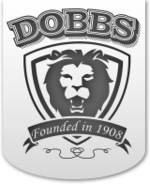 Dobbs Product Catalog;