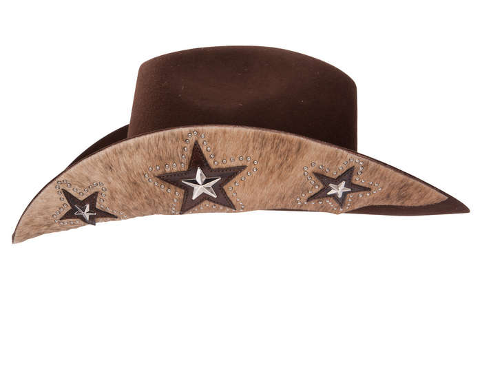Cowboy hat poll - CruiseMates Cruise Community and Forums 98a323068d9a