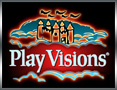 Play Visions, Inc. Product Catalog; 
