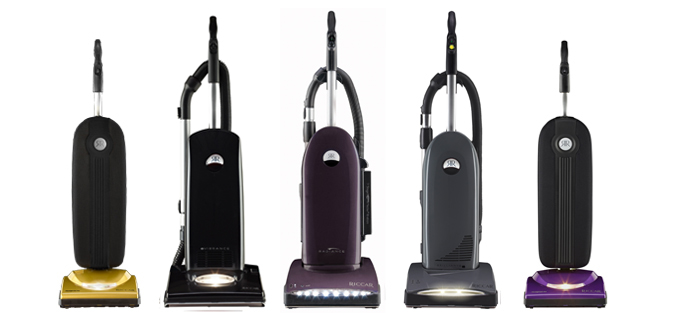 Image result for Riccar upright vacuum