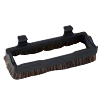 Central Vacuum Dusting Brush picture