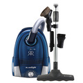 Moonlight Canister Vacuum Cleaner