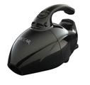 Gem Handheld Vacuum
