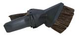 Central Vacuum 3n1 Tool