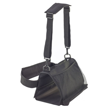 Butler Carry Bag picture