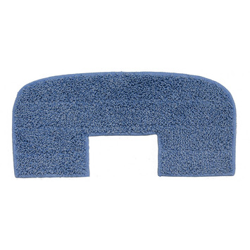 Vac+Shine Blue Mopping Pads (RHSP-3) picture