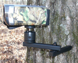 """EZY® 2nd Op 7"""" camera mount additional picture 1"""