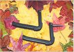 EZY® Climb Deluxe Tree Step – Single