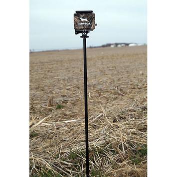 "EZY® POV 23"" Ground Stake picture"