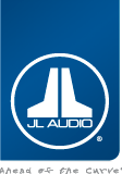 JL Audio, USA Product Catalog;