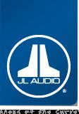 JL Audio CA