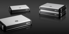 JL Audio Amplifiers