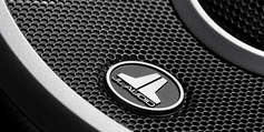 JL Audio C2 Speakers
