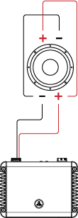 Dual Voice Coil Speaker Wiring Diagram from mediacdn.shopatron.com