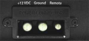 Uses HD PLUG PWR (#98282)