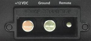 Uses HD PLUG PWR2 (#98283)