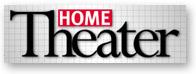 HT Magazine Logo