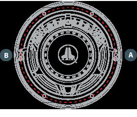 JL Audio » header » Support » Tutorials » Which Speaker