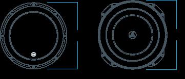 W7 Jl Audio Logo JL Audio Marine Logo Wiring Diagram ~ Odicis