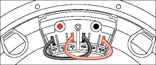 jl audio w6 wiring diagram 5 channel amp wiring diagram wiring rh parsplus co jl w6 wiring diagram jl w6 wiring diagram