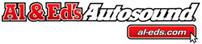 Al Eds Logo